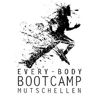 bootcamp_logo_200x200px