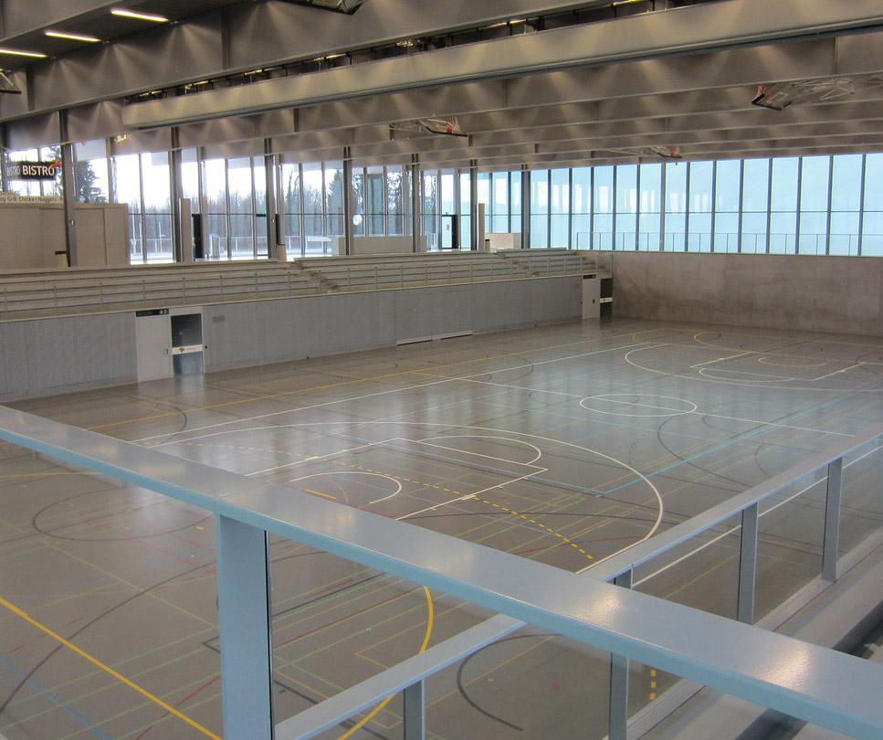 dreifachsporthalle_967x810px