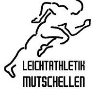 leichtathletik_logo_200x200px