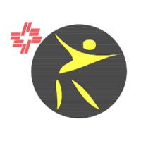 maennerturnverein_logo_200x200px