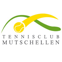 tennis_logo_200x200px