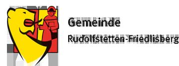 Gemeinde Ruolfstetten