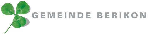 Gemeinde_Berikon_Logo2012