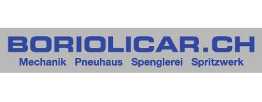 Logo3 neu
