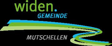 logo-gemeinde-widen-mutschellen