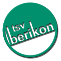tsv_berikon_200x200px