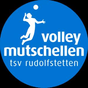 Logo_VolleyMutsch