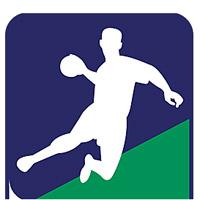 handballclub_logo_200x200px