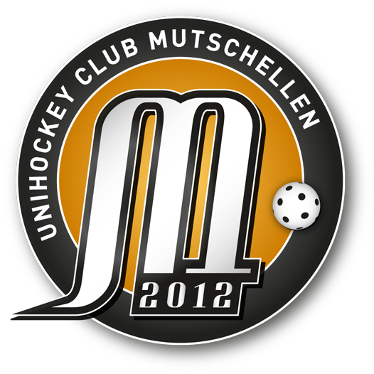 uhc_mutschellen_logo_526x526px