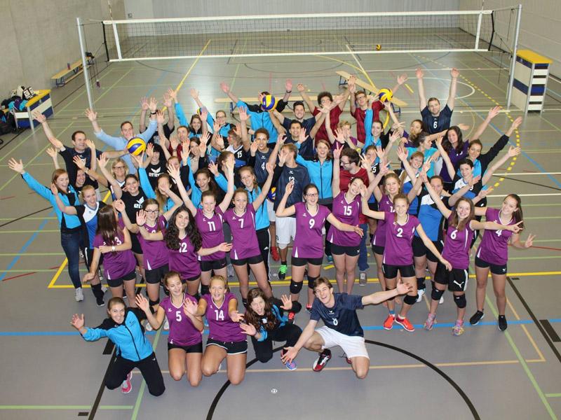 volley_mutschellen_teams_800x600px