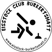 Logo Eisstock Burkertsmatt