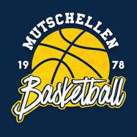 mutschellen_basketball_logo_neu_200x200px