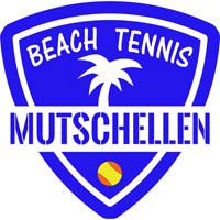 beachtennis_logo_200x200px