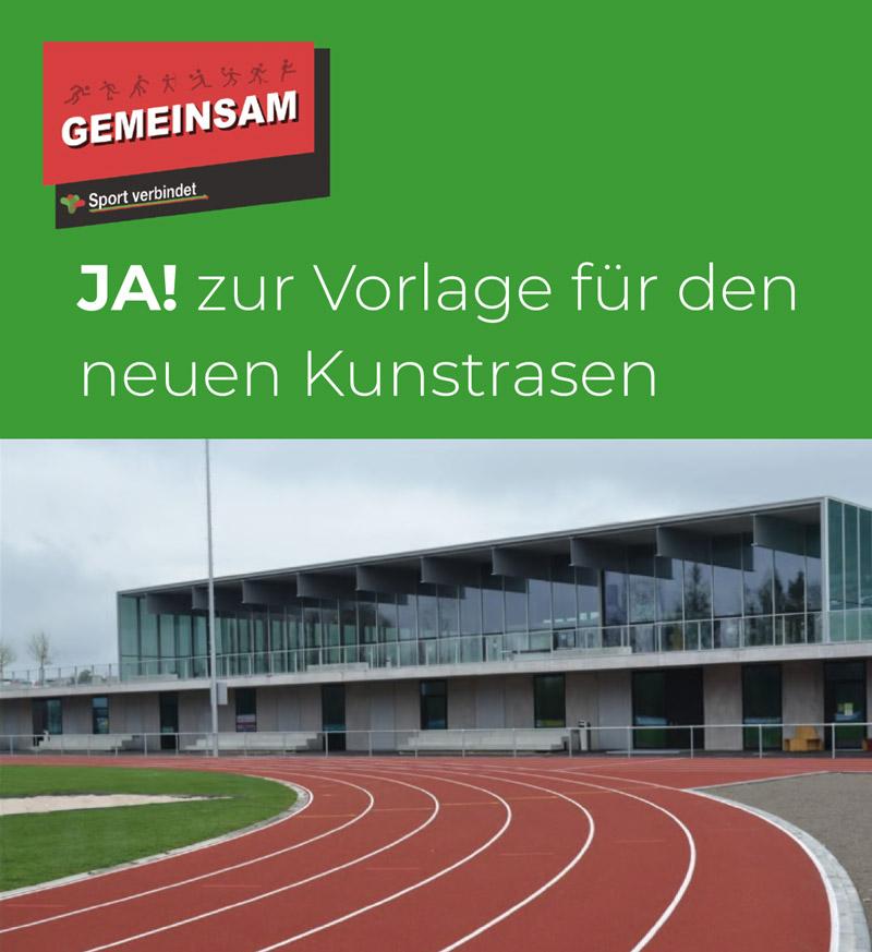 ja_zur_vorlage_kunstrasen_800x873px