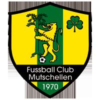 fc_mutschellen_logo_200x200px