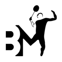 logo_badminton_mutschellen_neu_200x200px