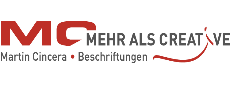 Logos Sponsoren 6-21 11