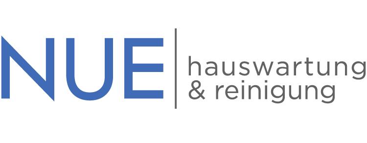 Logos Sponsoren 6-21 17