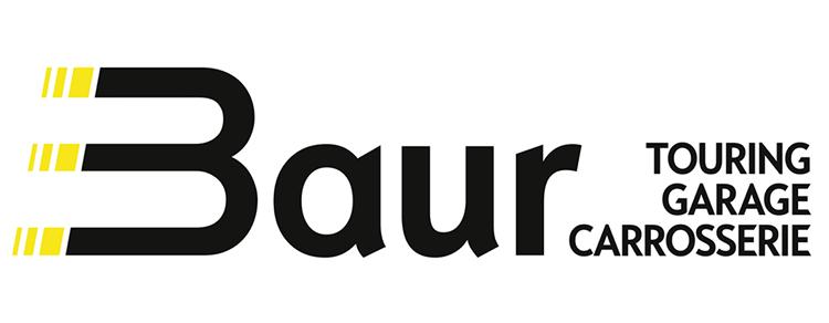 Logos Sponsoren 6-21 22