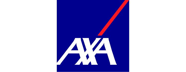 Logos Sponsoren 6-21 31