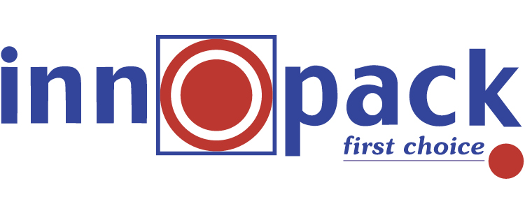 Logos Sponsoren 6-21 43