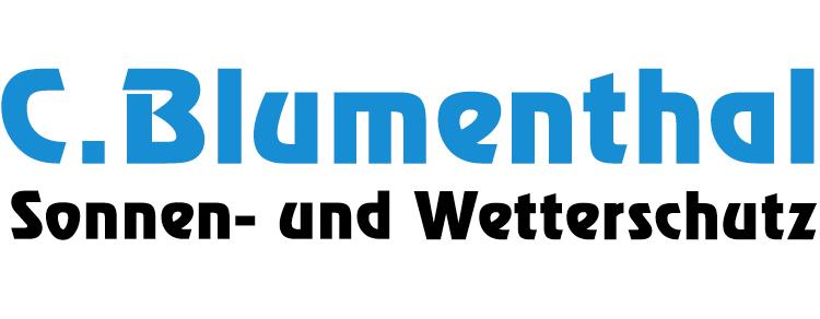 Logos Sponsoren 6-21 44