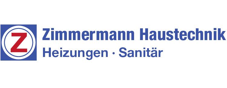 Logos Sponsoren 6-21 46