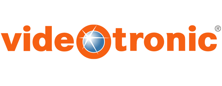 Logos Sponsoren 6-21 47