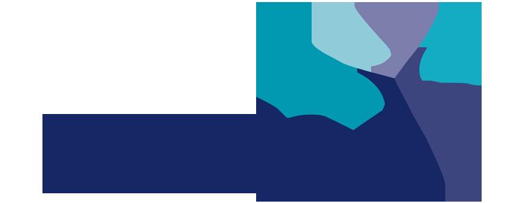 vebego-ag_750x292px