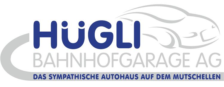 Logos Sponsoren 6-21