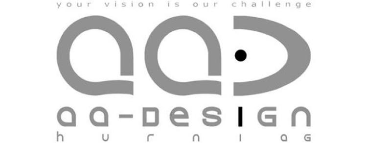 Logos Sponsoren 6-21 10