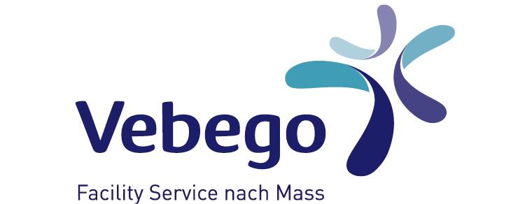 Logos Sponsoren 6-21 7