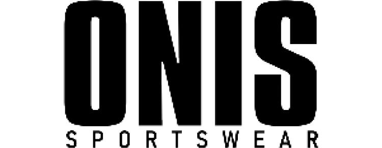 Logos Sponsoren 6-21 9